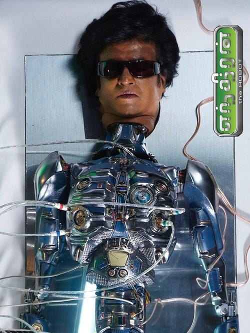 enthiranrobot
